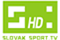 SLOVAK SPORT 2 HD